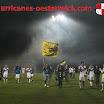 Freaks Hofstetten, Pielachtal-Stadion, UHG - Gmünd, 30.9.2011, 18.jpg