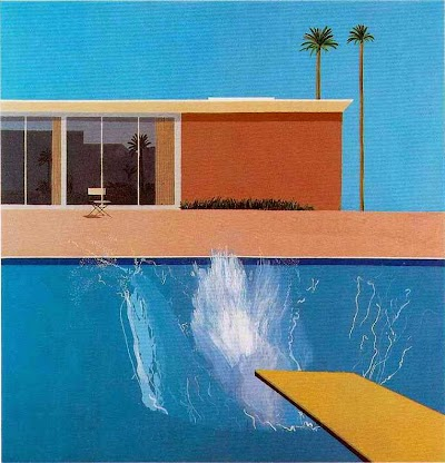 Hockney, David (10).jpg