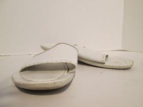 Louis Vuitton Mens Sandals