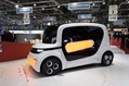 EDAG-Light Car-Sharing-Concept-1