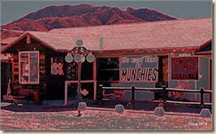 Eat at Munchies!