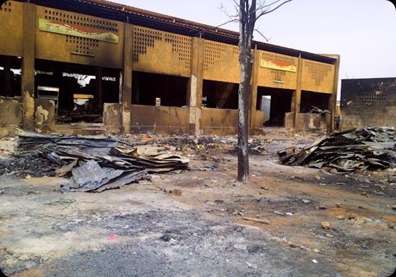 Niamey-20120403-00023-2