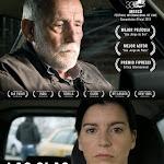 poster_LAS_OLAS_estreno.jpg