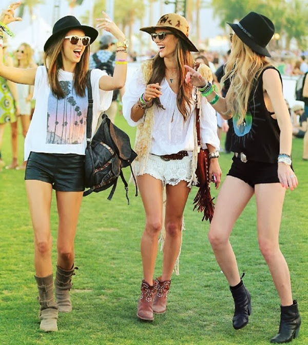short-com-camiseta-look-festiva