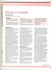 pintura em tecido especial com Luís Moreira 026