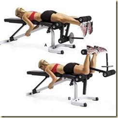ejercicios-para-la-cleulitis-1