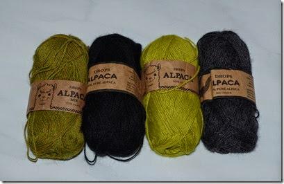 2014_09 Drops Alpaca (7)