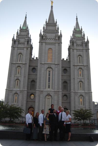 SLC Temple (2)