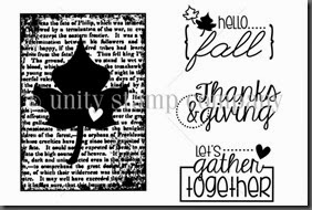 UK-711A-THANKS-GIVING