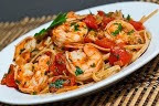 Shrimp_Linguine_in_a_Tomato_and_White_Wine_Sauce_1_500