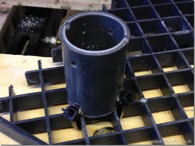 07-Daily FTS Mechanical Floss Filter.21