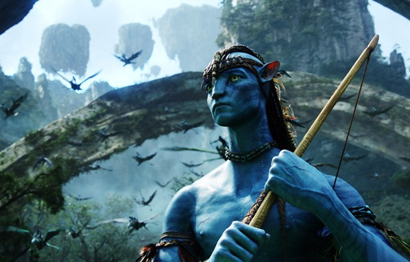 avatar-the-movie-1920x1200