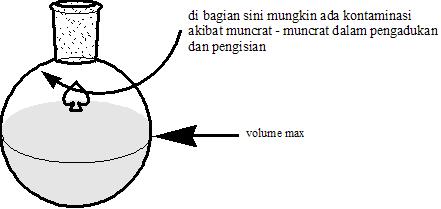 [image6.png]