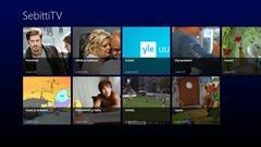 Sebitti TV