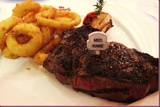 i'm angus steak house