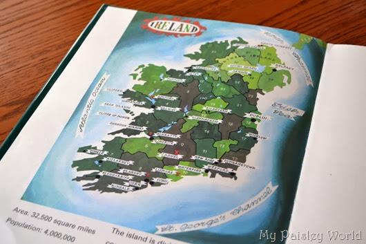 IrelandSasek3