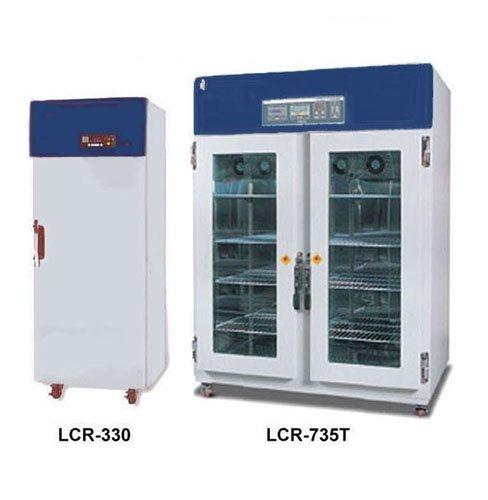 refrigerador laboratorio