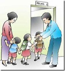 Sumber: http://www.parokimbk.or.id/warta-minggu/artikel/05-09-2010/orangtua-masih-membelenggu-anak-anaknya/