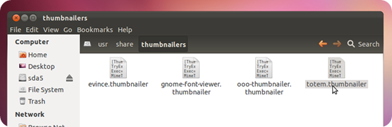 nautilus-thumbnailers-folder_thumb[2]