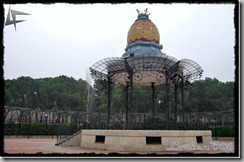 Parque_Labordeta (58)_thumb[2]