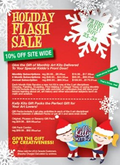 kk_holidaysale_1112_web5x7-72-01