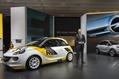 Opel-Adam-R2-1