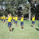 Military Skills L...