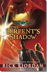 the-kane-chronicles-the-serpents-shadow