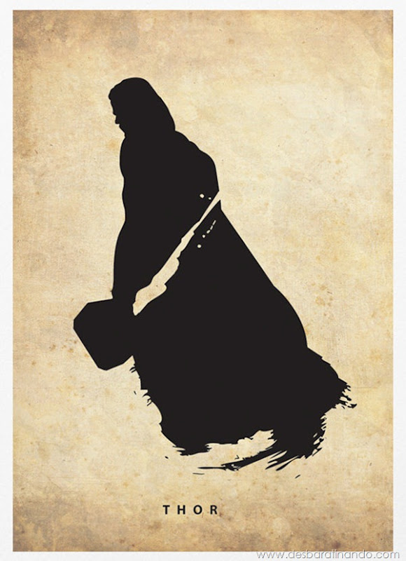 posters-black-minimalistas-herois-desbaratinando (3)