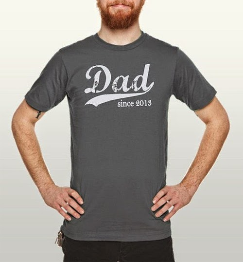 inspiracao-camiseta-dia-dos-pais-7.jpg