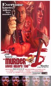 murder C