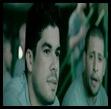 Jerry Rivera feat Voltio - Mi libertad