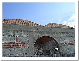 Boveda & roof 012