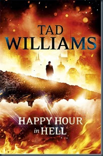 WilliamsT-HappyHourInHell