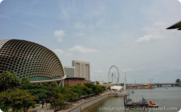 Singapore Trip109