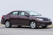 2013-Toyota-Corolla-LE-Special-Edition-2