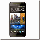 eBay:Buy HTC Desire 700 Smartphone at Rs.16110 only