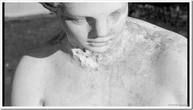 venus in the garden emmerdeur_10