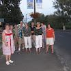 Szantod-2010-31.jpg