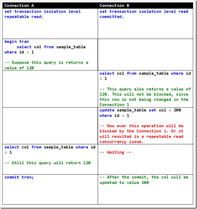 img_screen_09