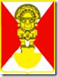 80px-Perulogo[1]