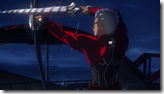 Fate Stay Night - Unlimited Blade Works - 03.mkv_snapshot_19.45_[2014.10.26_10.09.21]