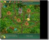 jogos de construir cidades - reino