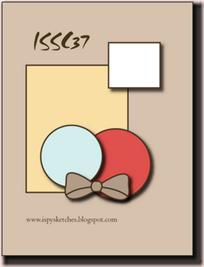 ISSC37