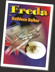 Kitty.Kolker.Freda