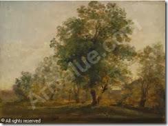 dillis-johann-georg-von-1759-1-studie-im-englischen-garten-2382563