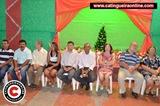 confraternização_Emas_PB (6)