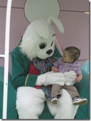 2012.03.17 Swansea Mall-Bunny (7)
