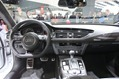 NAIAS-2013-Gallery-18