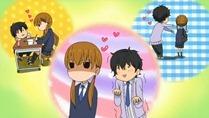 [HorribleSubs]_Tonari_no_Kaibutsu-kun_-_07_[720p].mkv_snapshot_11.56_[2012.11.13_22.26.32]
